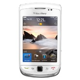 Смартфон Blackberri 9810 White EU