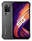 Смартфон Ulefone Armor 11 5G 8/256GB,чёрный