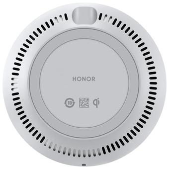 Беспроводная сетевая зарядка HONOR AP61, 5 Вт