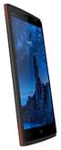 Смартфон Leagoo Elite 5 2/16GB EU Black
