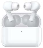 Беспроводные наушники HONOR Choice CE79 TWS Earbuds White