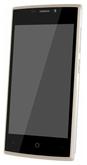 Смартфон Leagoo Elite 8 4GB, gold