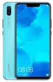 Смартфон HUAWEI Nova 3 4/128GB, синий