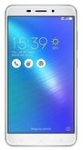 Смартфон ASUS ZenFone 3 Laser ZC551KL 32GB, Silver