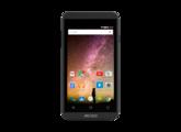 Смартфон Archos 40 Neon/40 Power 3G RU