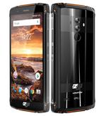 Смартфон Homtom Zoji Z9 6/64Gb Orange
