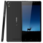 Смартфон Leagoo Elite 2  2/16GB Black