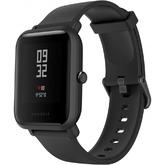 Смарт-часы Amazfit Bip S чёрный