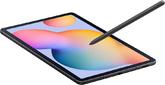 Планешет Samsung Galaxy Tab S6 Lite 10.4 SM-P615 64Gb LTE Gray