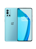 Смартфон OnePlus 9R 12/256GB, голубое озеро