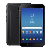 Планшет Samsung Galaxy Tab Active 2 8.0 SM-T395 16GB (2017)