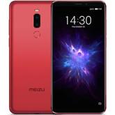 Смартфон Meizu Note 8 4/64gb Red