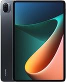 Планшет Xiaomi Mi Pad 5 6/128Gb WiFi Black EU