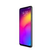 Смартфон Meizu Note 9 4/128gb Blue Global Version