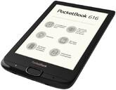 Электронная книга PocketBook 616 8 ГБ