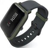 Умные часы Amazfit Bip Зеленые