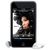 Плеер Apple iPod touch 1 8Gb MA623Zl/B