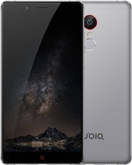Смартфон ZTE Z11 Max 4/64Gb Black Global Rom