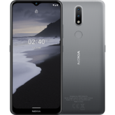 Смартфон Nokia 2.4 2/32GB, серый
