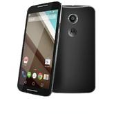 Смартфон Motorola Moto X2Gen Black EU