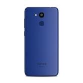 Смартфон Vernee M5 4/32 Blue EU