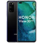 Смартфон Honor View 30 Pro 8/256Gb Полночный черный