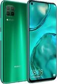 Смартфон Huawei P40 Lite 6/128GB Crush Green / Ярко-зеленый (JNY-LX1)
