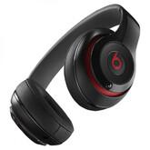 Беспроводные наушники Beats Studio Wireless Black