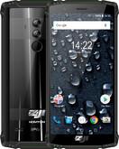 Смартфон Homtom Zoji Z9 6/64Gb Green