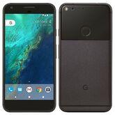 Смартфон Google Pixel XL 128Gb Gray