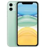 Смартфон Apple iPhone 11 128GB, зеленый