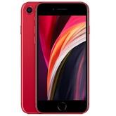 Смартфон Apple iPhone SE 2020 256GB, красный