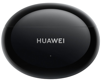 Беспроводные наушники HUAWEI FreeBuds 4i, Black