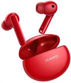 Беспроводные наушники HUAWEI FreeBuds 4i, Red