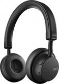 Беспроводные наушники Jays x-Five Wireless, черный