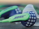 Наушники Bose FreeStyle