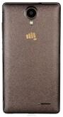 Смартфон Micromax Q462 Brown RU