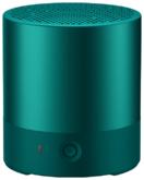 Портативная акустика HUAWEI CM510 Dual Зеленый