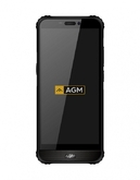 Смартфон AGM A10 4/64Gb Black