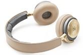 Беспроводные наушники Bang & Olufsen BeoPlay H8, gold