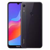 Смартфон Honor 8A 32GB Black