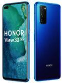 Мобильный телефон Honor View 30 Pro 8/256Gb Голубой океан