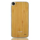 Смартфон DOOGEE F3 2/16Gb Bamboo EU