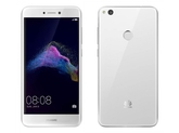 Смартфон Huawei Nova Lite 3/16Gb White CN