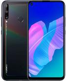 Смартфон HUAWEI P40 Lite E 4/64GB (ART-L29) полночный-черный