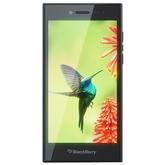 Смартфон BlackBerry Leap STR100 Shadow Grey