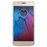 Смартфон Motorola Moto G5s 3/32GB