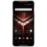 Смартфон ASUS ROG Phone ZS600KL 128GB