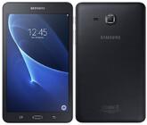 Планшет Samsung Galaxy Tab A 7.0 SM-T285 8Gb (Черный)