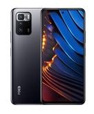 Смартфон Xiaomi Poco X3 GT 8/128GB EU, серый (Stargaze Black)